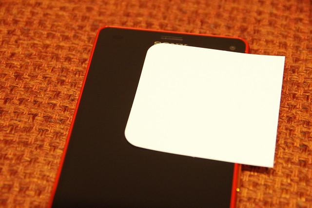 Xperia Z3 Compact SO-02G_017