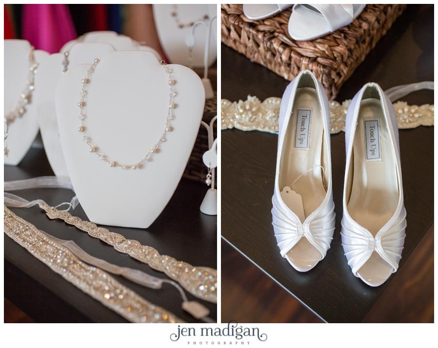 bridesbyjessa-7