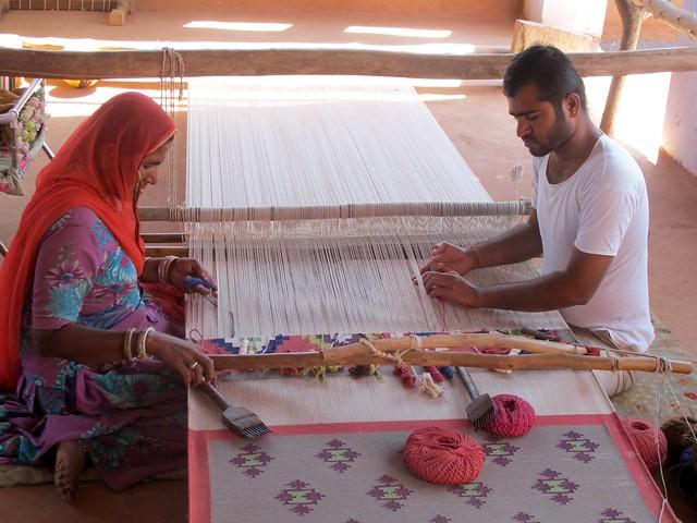 India - Jodhpur