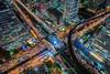 """""""Bangkok traffic"""""""