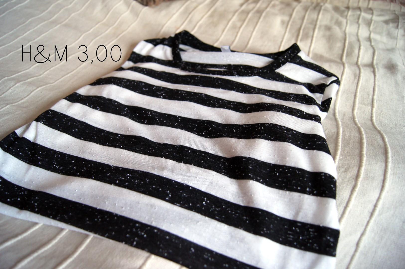 DSC04558 (Large)