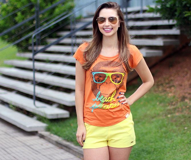 01-look do dia chico rei tshirt beach please