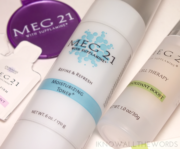meg 21 moisturizing toner (2)