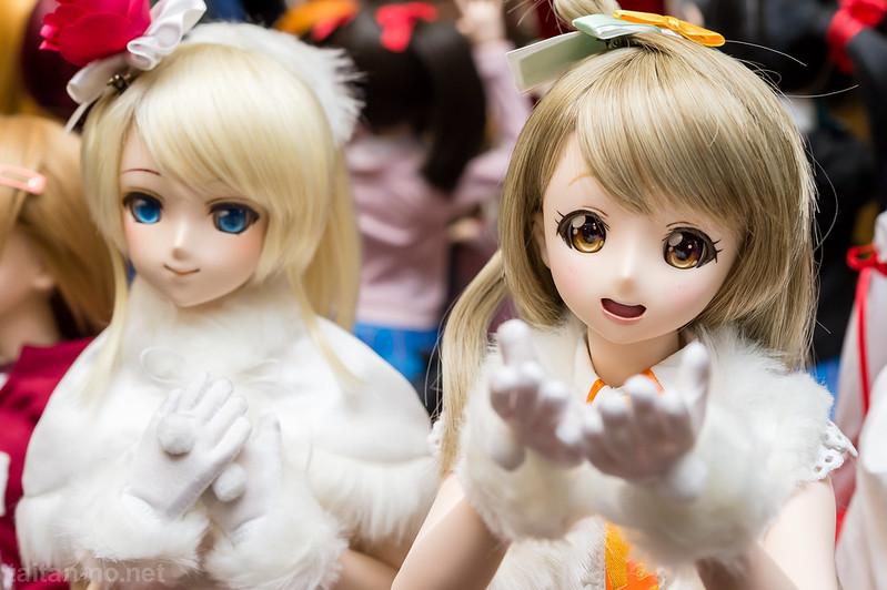 DollShow42-お茶会-DSC_6998