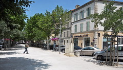 2013 Frankrijk 0383 Bagnols-sur-Cèze