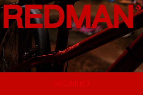 REDMAN_RED&RED_IMG