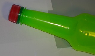 plastic_bottle