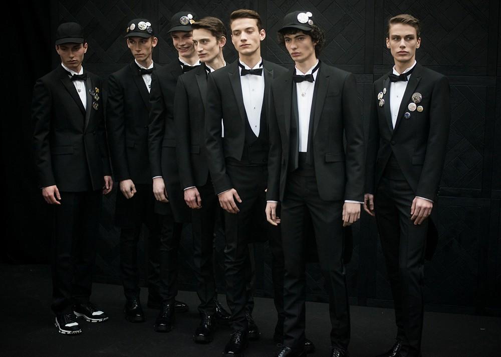 Marc Schulze3093_2_FW15 Paris Dior Homme(dazeddigital.com)