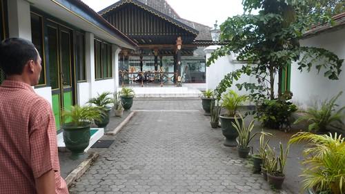 Yogyakarta-4-011