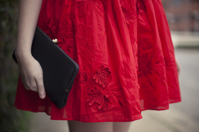 valentines-dress4