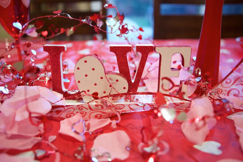 ValentinesFamilyDinner-1