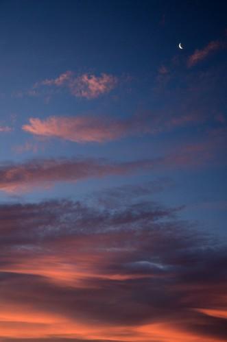 moon sunrise nikon jose luna amanecer ricardo garcia filtro alarcon polarizado hellin polariced d7000
