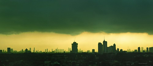 philippines manila 2014philippinesmanila