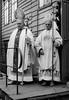 PEM-LTH-00105 Den katolske bispeinnvielse i Tromsø