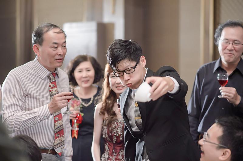 26663128120 9bb7a1aa00 b [台南婚攝]Z&P/東東宴會式場東嬿廳