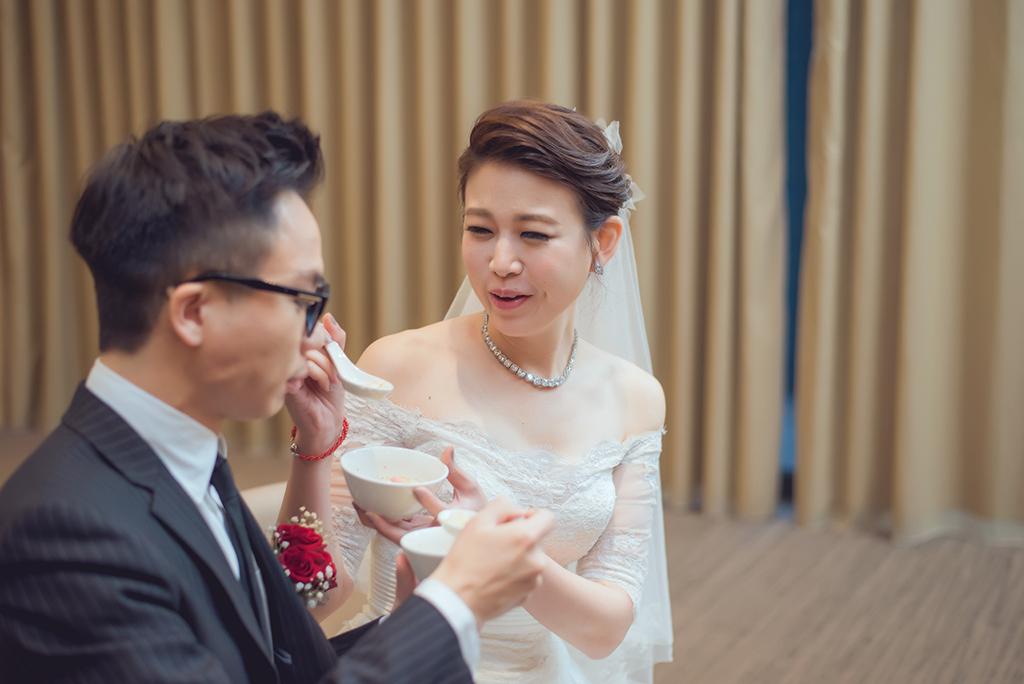 20151226北投儷禧婚禮記錄 (350)