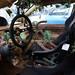 VW Vento RATTE (3) Chilling Room