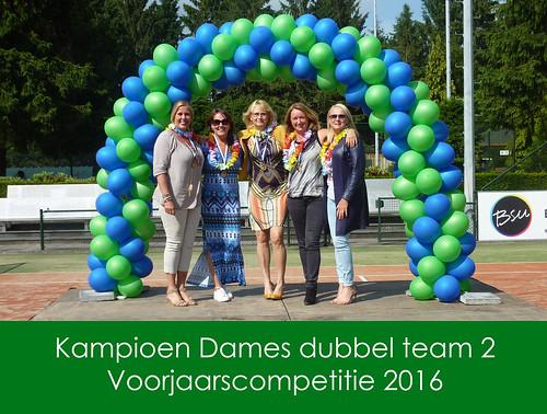 2016-6-19_VJC_2016_DamesDubbel_Team2