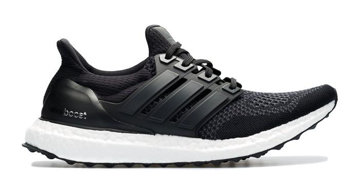 zapatillas para caminar Adidas Ultra Boost