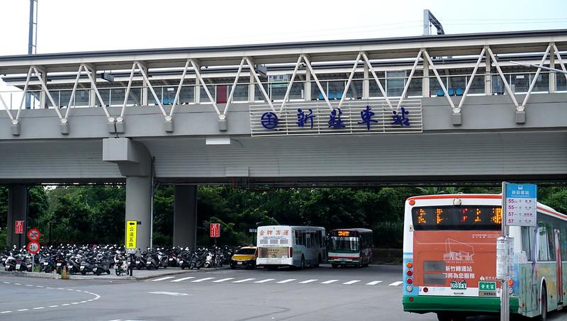 DSC05891_副本