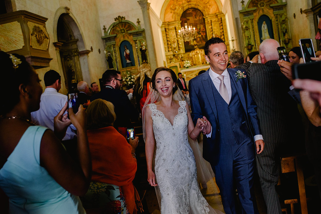 portugal-wedding-photographer_CD_40
