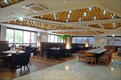 Tmark Grand Hotel Myeongdong_019