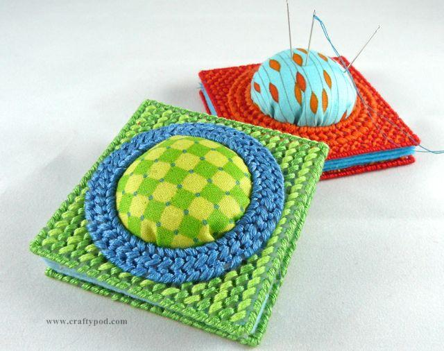 pc-pincushion-needlebook-finished-3 (1)