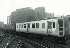 Class 446, 2-PEP
