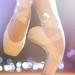 Ballet_Punta