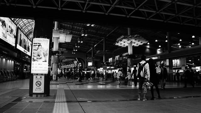Shinagawa_2