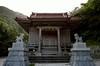 Photo:阿波命神社 - 東京都神津島村 By mossygajud