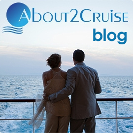 about2cruise-blog