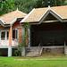 Kabini River Lodge, Nagarhole