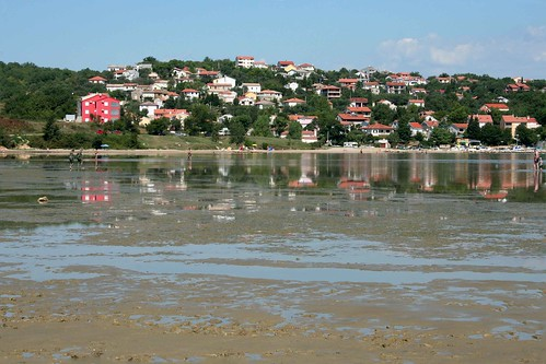 Klimno-spiaggia1