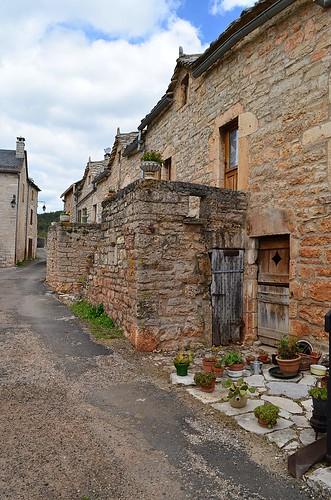 Laval-du-Tarn