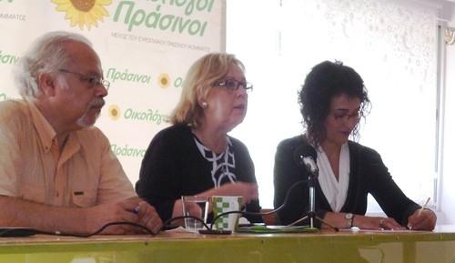 13-06-26 Thessaloniki-P1130413