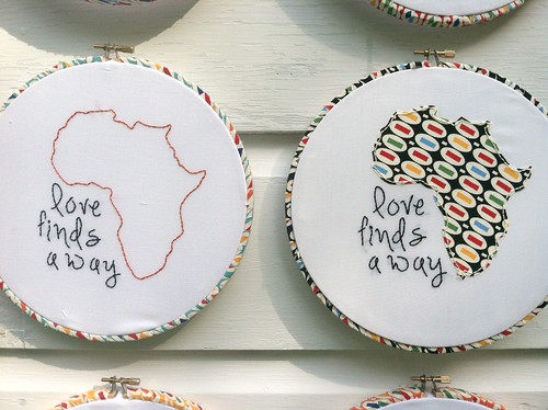 adoptionafrica