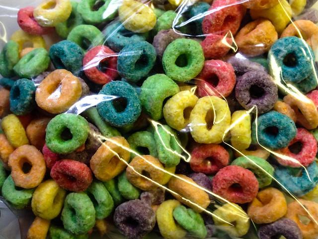 dates fruit fruit loops