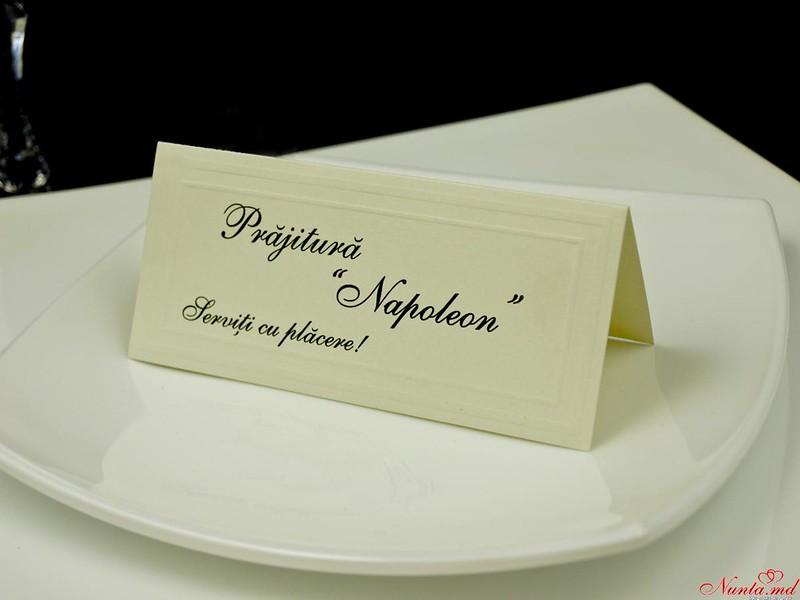 Гостевые карточки (конверты для денег)  от 7 леев. > Фото из галереи `О компании`