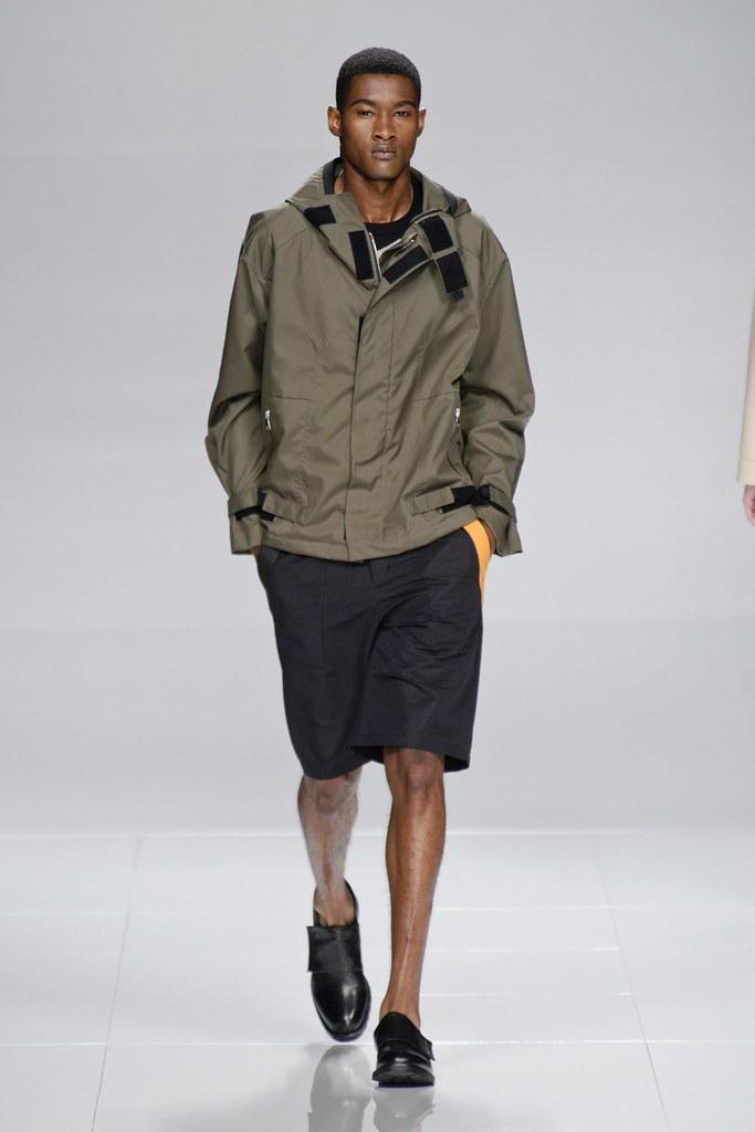 SS14 Milan Iceberg012_Jourdan Copeland(fashionising.com)