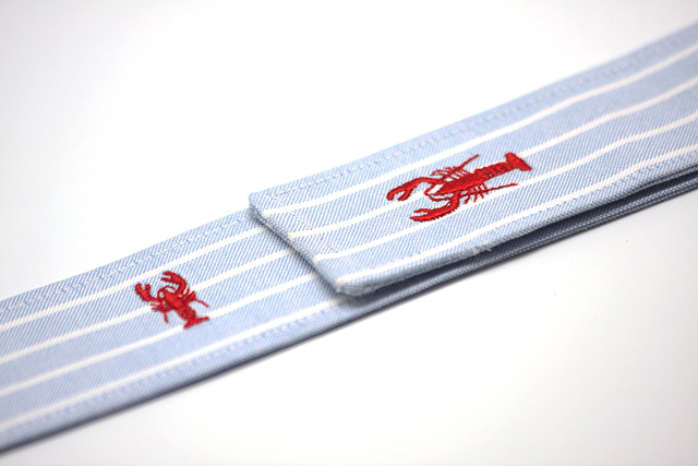 Edited_Striiiipes---Lobster-Belt-5