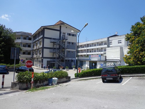 ospedale polla4