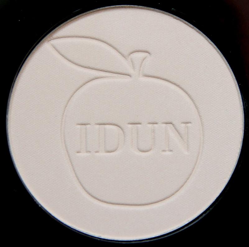 IDUN minerals Tuva powder2