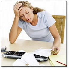 Bad Credit Loans For Federal Employees