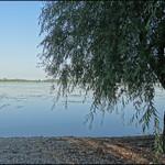 Jezero Rakitje