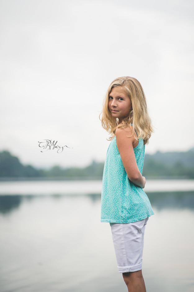 Caroline-Lake