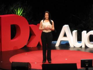 TEDx Auckland 2013 2013-08-03 013