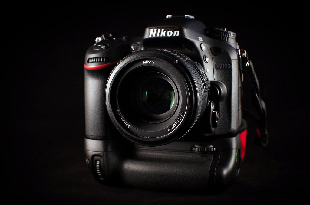 for sale only fs nikon d7100 w battery grip lenses   revscene automotive forum