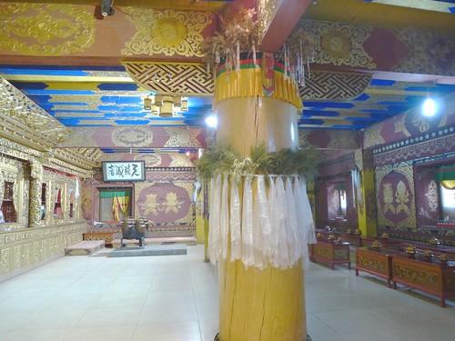Yunnan13-Shuhe-Tibet (4)