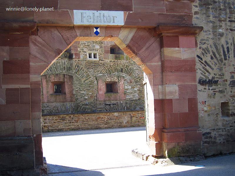 Koblenz_S95 (10)